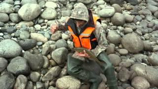 рыбалка в верховьях р Ока(Описание., 2014-10-07T03:42:11.000Z)