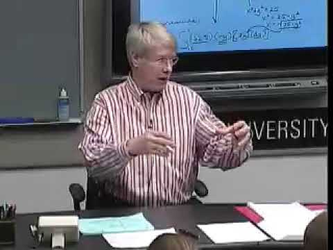 NCSU MA241Lct17   Applications to Physics and Engineering: Pressure and Pumping Problems II