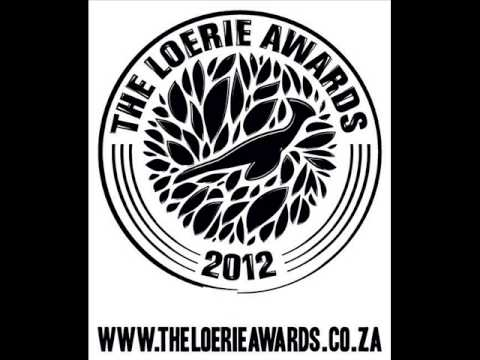 "Loerie Bronze 2012 - Africa Middle East - Radio Communication - Wrigley - Seriously Not Serious ""1"""