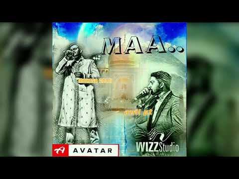 Mukesh Colai & Anil Pt [Avatar Band} - Maa (2019 Tribute To Mothers)