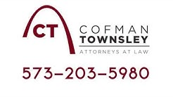 Columbia Personal Injury Lawyer | 573-203-5980
