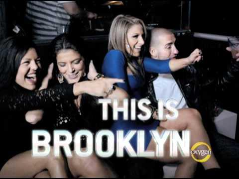 Brooklyn 11223 Launch  Music Video