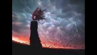 Nơi Ngọn Gió Dừng Chân - Bảo Trâm (Funky Ver - 2Kmusic)