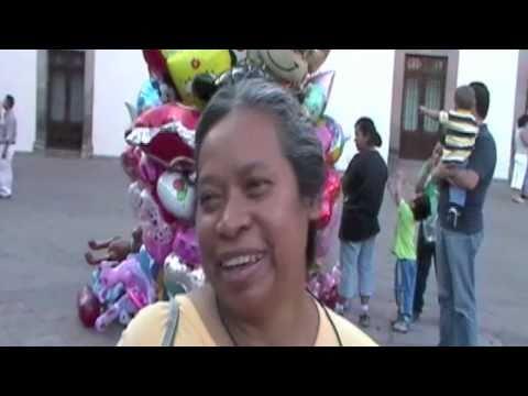 Identidad Nacional (Mexico)