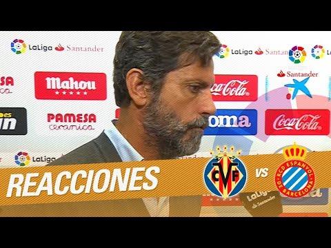 """Sánchez Flores: """"Cumplimos con el objetivo"""""""