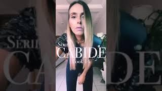 CABIDE | Look 14