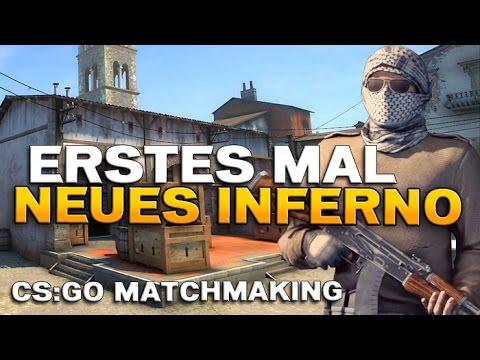 matchmaking cs go settings