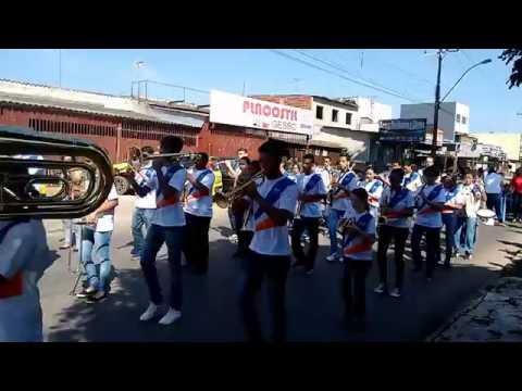 Instituto Musical Arte Jovem(3)