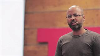 Micro Mortgages To The Informal Sector In India   Nachiket Shelgikar   Tedxsiescoms