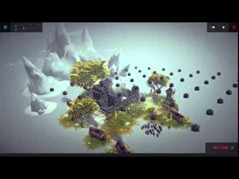 Besiege Carpet Bomb - YouTube