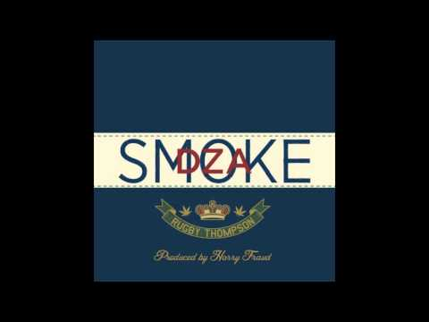 Smoke DZA - Prelude to Judgement Day