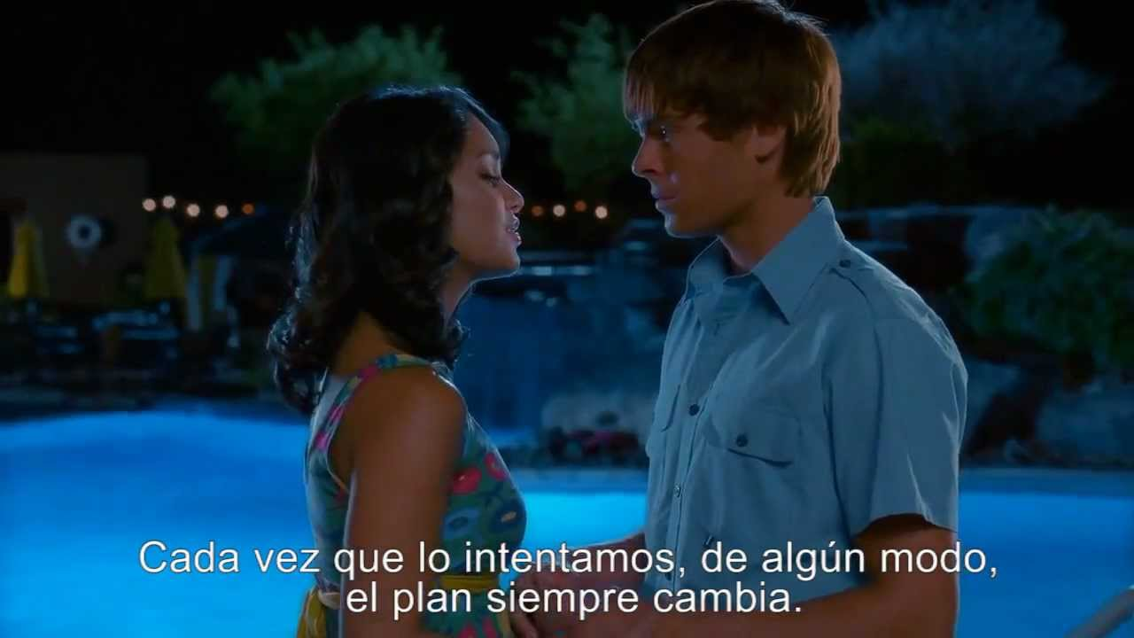 is troy and gabriella still dating Its okay chad we still love you, gabriella said patting his head and they all laughed why does everybody think we are dating each  whether to do troy/gabriella.