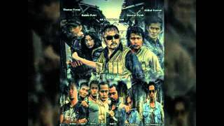 Download Video Trailer D.P.O the movie_#part.1 MP3 3GP MP4