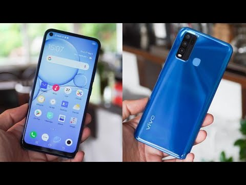 Top 5 HP Vivo Harga 1 Jutaan terlaris 2020. Nih, Review HP Vivo 1 Jutaan Terlaris 2020. ○ Beli HP Vi.