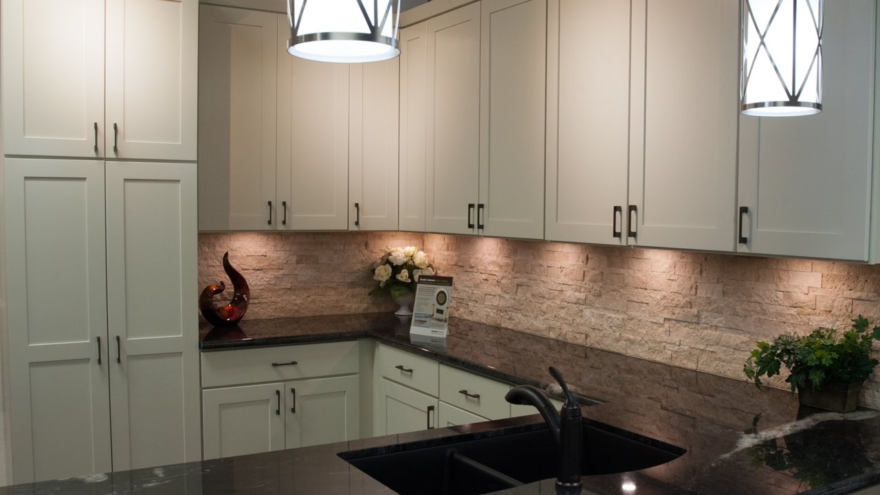 Superior Stone and Cabinet - YouTube
