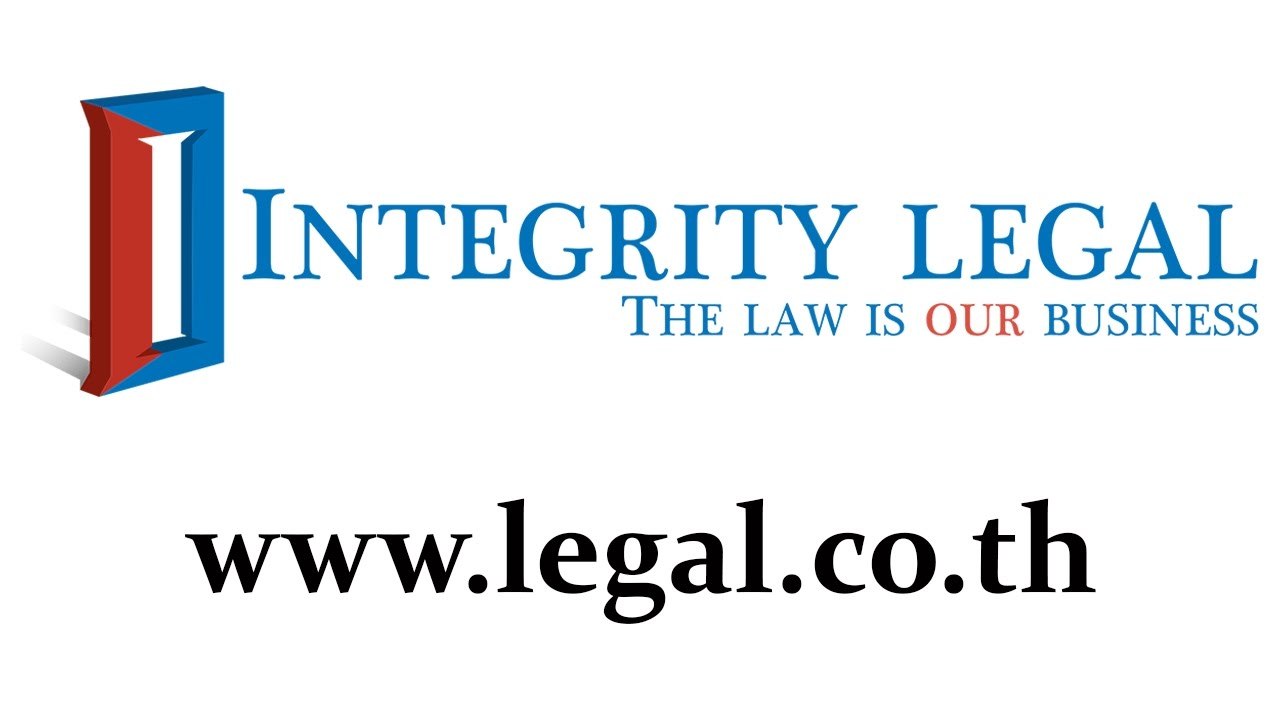 What is the Function of a Criminal Defense Lawyer in Thailand