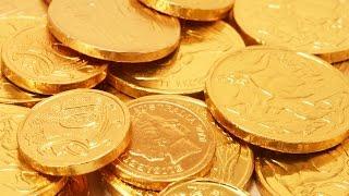 Как зарабатывать монеты в FIFA 15 IOS/ANDROID(Наберем 60 лайков?? Группа VK - http://vk.com/temart1116 Мой VK - http://vk.com/temart10 Пожалуйста комментируйте,мне очень важно..., 2014-10-22T19:43:35.000Z)