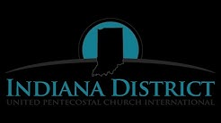 UPCI Indiana District Church In A Day - Delphi