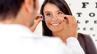 Optometrist Corona, CA | Circle City Optometry | Expert Eye Exams and Care for Adults & Children