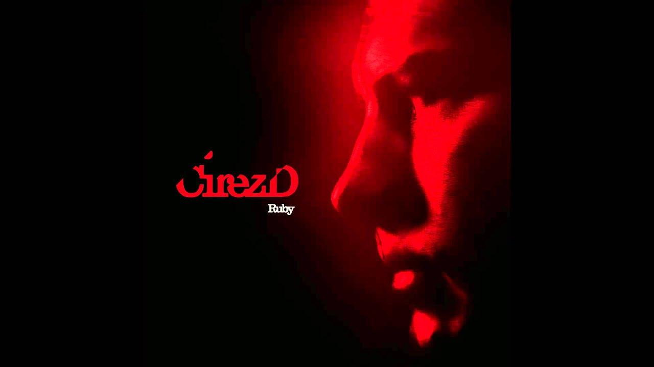 Download Cirez D - Ruby (Original Mix) [Mouseville]