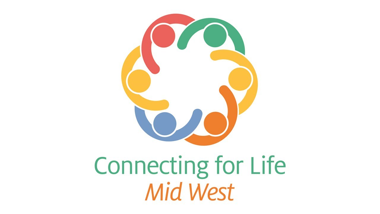 For Life Connecting For Life Mid West Launch 2 Youtube