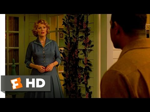 Far from Heaven 110 Movie   There's Someone in my Yard 2002 HD