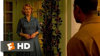 Video Far from Heaven (1/10) Movie CLIP - There's Someone in my Yard (2002) HD download MP3, 3GP, MP4, WEBM, AVI, FLV September 2017