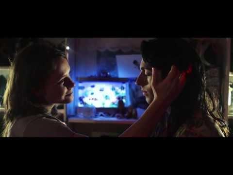 Bruno & Earlene Go To Vegas HD