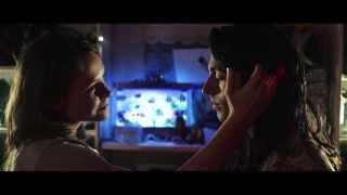 Bruno & Earlene Go To Vegas HD Teaser Trailer