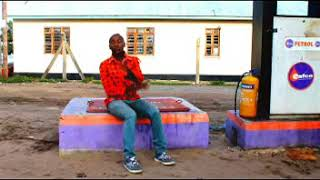 Video Mchaji ft Desiner sikati tamaa download MP3, 3GP, MP4, WEBM, AVI, FLV November 2018
