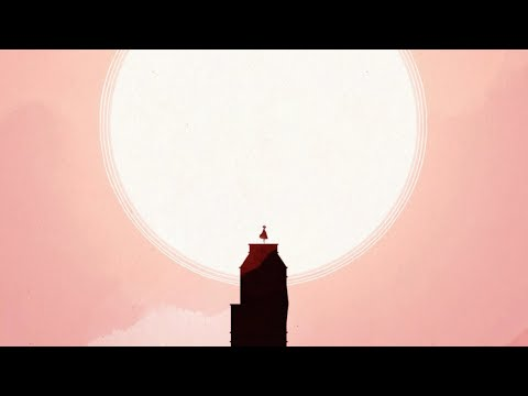 GRIS THE GAME |