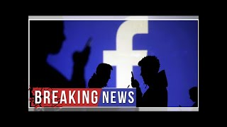 Breaking News - TechNation: Facebook may enforce tougher rules in Israel on election ads