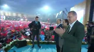 2018 SEÇİM   BİRLİKTE TÜRKİYE '' Tek Millet Tek Bayrak, Tek Devlet Tek Vatan ''   ARSLANBEK SULTANBE Resimi