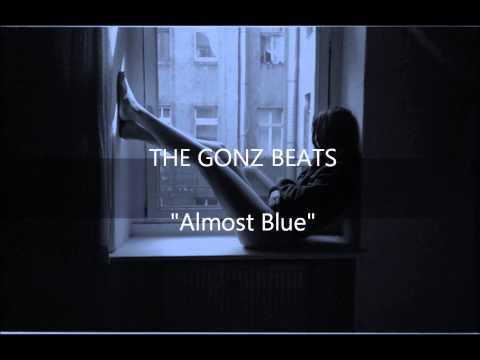 Almost Blue (Atmosphere x Macklemore x Greives Style Instrumental)