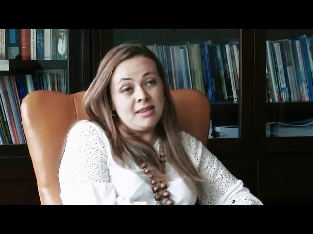TEASER DOCUMENTAL - JORGE ADOLFO FREYTTER ROMERO, UNA HERIDA DE LESA HUMANIDAD