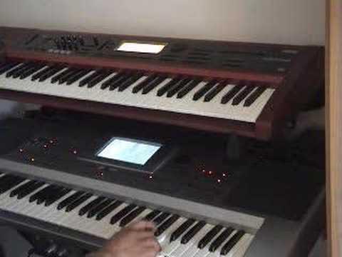 chori chori chupke chupke instrumental mp3 download