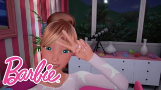 Video All About Me | Barbie Vlog download MP3, 3GP, MP4, WEBM, AVI, FLV April 2018