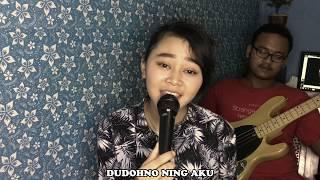 Download Lagu DERRADRU cover - Dudohno Aku - Abiem Pangestu mp3