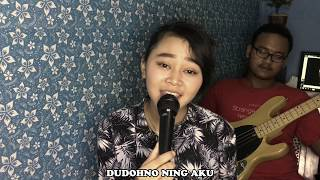 Download lagu Derradru Cover Dudohno Aku Abiem Pangestu