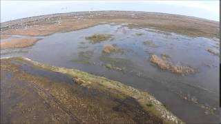 Waterfowl Hunting property for sale