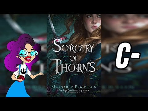 sorcery-of-thorns-|-spoiler-free-book-review