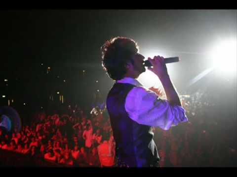 atif-aslam---kaun-hoon-main-movie-prince-(full-song).flv