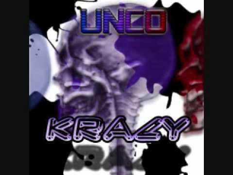 DJ Unco Krazy - Skrillex Mix(Made in Virtual DJ Pro7)