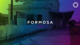 Formosa Province - Argentina