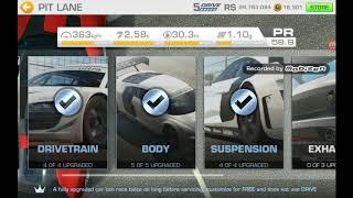 Ferrari J Rr on