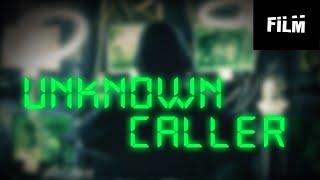 Unknown Caller (Ganzer Film Deutsch) in HD