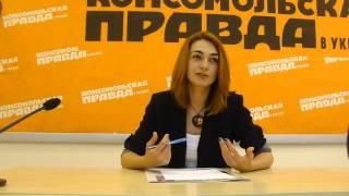 Холостяк-6 (Алина Притула) -2