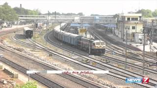 Madurai is excited about getting a 'smart' tag spl tamil video hot news 01-09-2015 | Indian Smart City | Tamil Nadu | News7 Tamil