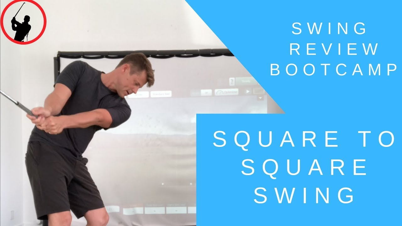 David Bootcamp Swing Review Square To Square Swing