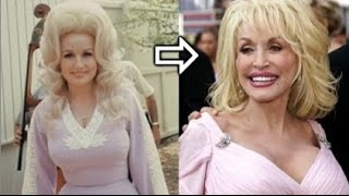 Ten Worst Cases Of Celebrity Plastic Surgery Gone Wrong